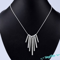 Ювелирный набор S0142 Factory Price! silver plated set fashion jewelry sets