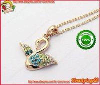 Колье Ожерелья rigant 72810