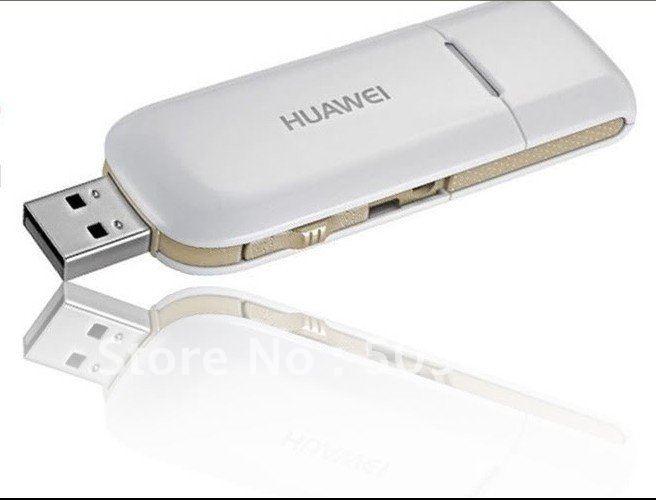 http://img.alibaba.com/wsphoto/v0/465679586/Huawei-E1820-HSDPA-3G-Modem-Broadband-21MB-Like-E182E.jpg