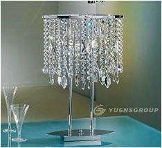 Design crystal chandelier table lamp ideas best designs ideas of chandelier lamp table at crystal chandelier lighting ideas with design crystal chandelier table lamp ideas aloadofball Image collections
