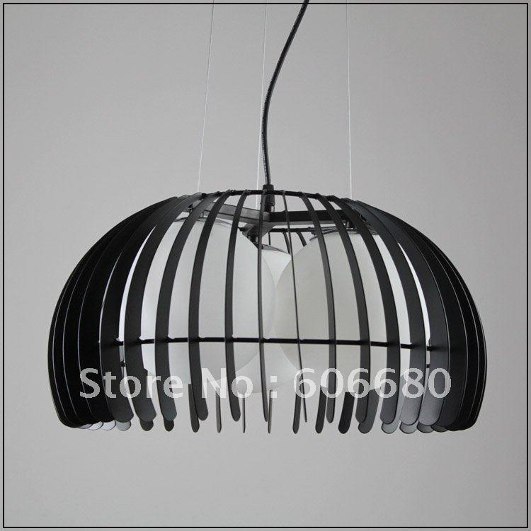 Erich ginder mansion chandelier chandelier online for Ghost antler coat rack