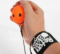 Спортивная повязка для головы Wristband Sweatband 204pcs/lot Sports wristband