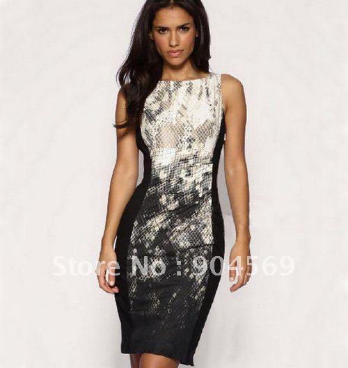 WOMENS DRESSES SIZE 8 | Men Suite