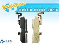 Гибкий кабель для мобильных телефонов 10pcs/lot For iPad 2 Power On Off Volume Flex Cable Ribbon