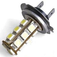 G4 25 SMD LED Warm White RV Marine Light Bulb Lamp
