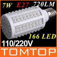 Освещения для сцены TOMTOP 150mW & DJ H4964