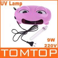 Сушилка для ногтей UV Lamp , 36W /9w H4279U