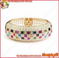 Ювелирный набор Rigant ' ocean'necklace pendant.comes 40 7855970036AB
