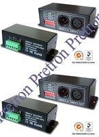 led dmx controller; 31modes; Special Protocol Output Signal; DMX512interface, cotroll 1000pixels