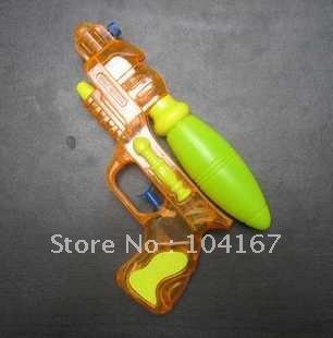 Temática: Mini Rayguns Wholesale-baby-toys-children-s-toys-beach-toys-portable-water-gun-small-water-gun-and-more