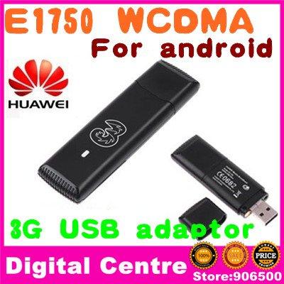 cara unlock iphone 4 3gs ios 6 6 1 menggunakan ultrasnow 1 2 8 cara ...