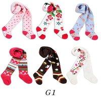 Free shipping ! Busha kids Clothes girls ,12 styles soft cotton romper , boys & girls creeper suit ,size 3-24M ,16pcs/lot