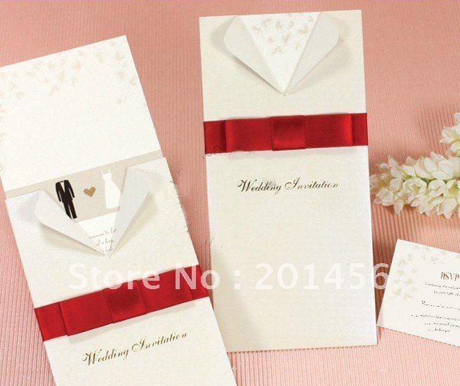 Wedding Gift Envelope Wording : card. Wedding invitation, YM67004, can print with map, wedding ...