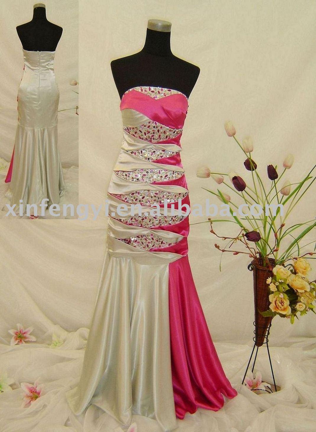 Designer Party Dresses – tart.tk