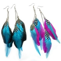 Ожерелья и Кулоны KL FASHION JEWELRY New 2011 Chinese Fan Necklace &Retail Lead&Nickle