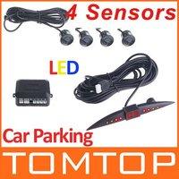 USB кабель автомобилей диагностировать инструмент obdii vag-com 409.1 сканер дропшиппинг