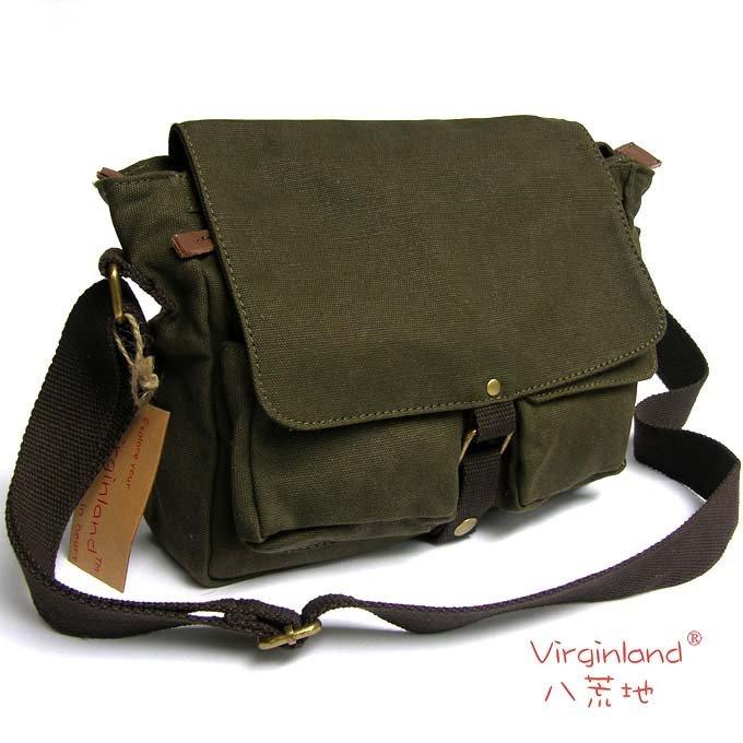 Shoulder Purse Sling Bag 45