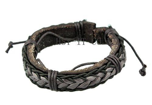 37 Trendy Hemp Bracelets The Funky Stitch