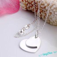 Ювелирная подвеска ZhouYang Jewellery p094/c001