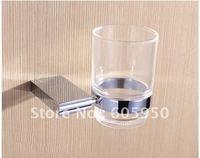 Кубок и стакан для зубных щеток aupai 1109