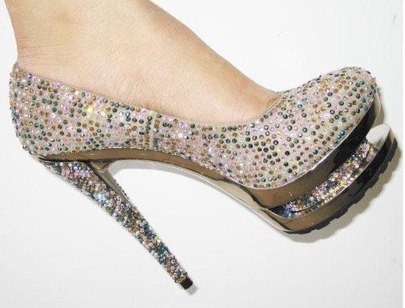 Woman Cheap Fashion Shoes Fashion for Women MANGO