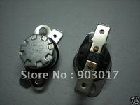 Коммутатор 200 Pcs Per Lot SPST Mini Push Momentary Switch 250V/3A 125V/6A 2pin Red Cap HIGH Quality