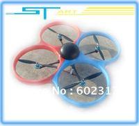 Вертолеты й модели qs8007