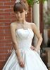 2011 new Fashion ladies's wedding dresses brand bridal dress free shipping web003