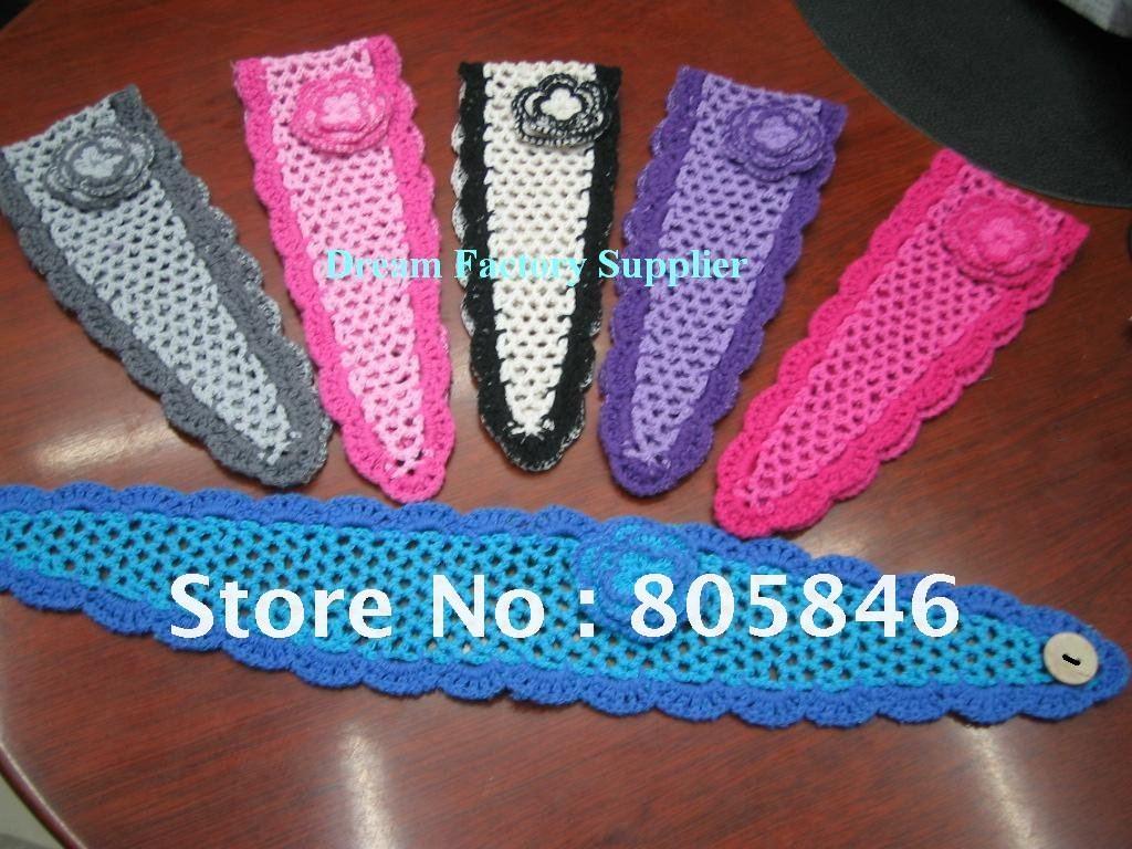 Wholesale Baby Headbands | Wholesale Hair Bows | Wholesale Flower