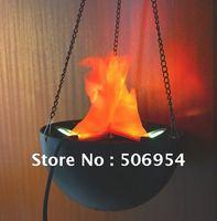 Halloween_gift_HANGING_FAKE_FLAME_LIGHT_FIRE_DISCO_LIGHT_LAMP_NEW.jpg_200x200.jpg