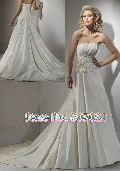 Sell wedding dress hand wedding dress free chicago for Sell wedding dress chicago