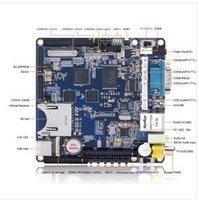 Кабель для последовательной передачи данных 5pcs Motherboard Com Port Serial RS232 Cable bracket 5pcs Com RS232