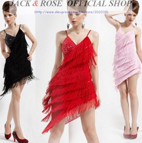 Платье Для Танцев Купить С Доставкой