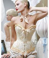 Корректирующий женский топ New brand s /2xl 20100
