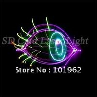 Освещения для сцены Stage laser light 50mW 473nm Blue beam Animation DJ disco stage party Laser Light