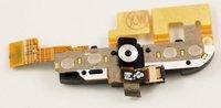 Гибкий кабель для мобильных телефонов Hot sale! high quality for Samsung E250 E258 flex cable