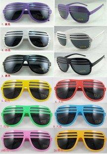 ASAP EYEGLASS REPAIR Glass Eyes Online