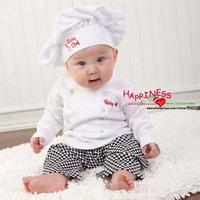 Пижама для девочек Other 10% Baby 18/24.2t.3t.4t.5t.6t 6set EI110927058