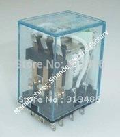 Коммутатор SHANDE 10A 12V 110V 220V