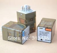 10A Автовыключение на выключатель фото датчик 12v 110v 220v