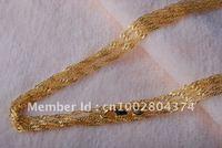 1 2mm singapore chain