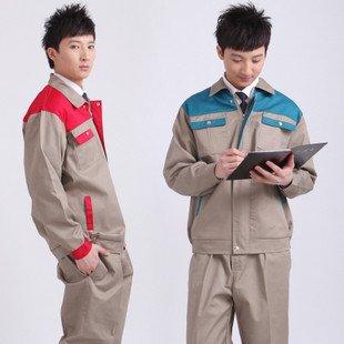 Cheap Men Overalls Work Wear Combinaison Coveralls One