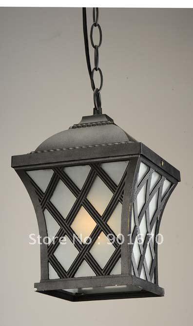 outdoor chandelier lighting | eBay - Electronics, Cars, Fashion