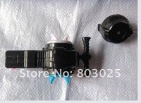Волчок No brand 180pcs/, Beyblade, Beyblade 50859