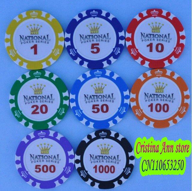 Ladbrokes casino vapaa vedotta