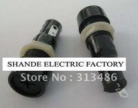 Дистанционные выключатели Shanhe COB-61а