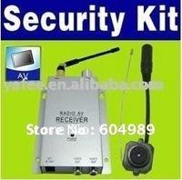 Камера наблюдения New Full HD 1080P Video Action Waterproof Camera Sports 60FPS SP-77