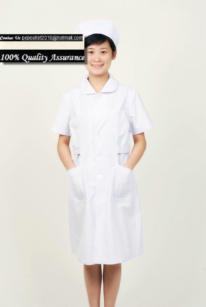 Nursing Dress - womens dresses