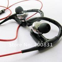 Наушники IN-Ear ControlTalk Deluxe l