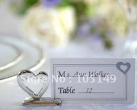 Свадебные сувениры кристалл коляска baby выступает за свадебные подарки сувениры 12pcs/lot и розничной торговли реальные фотографии